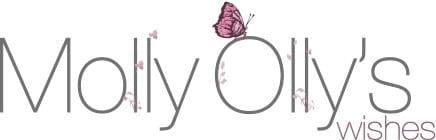 Engage with support for local charity Molly Olly's Wishes