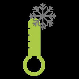 Frozen Storage & Distribution
