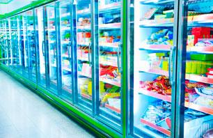 frozen-storage-2