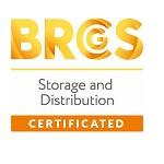 BRCS_web