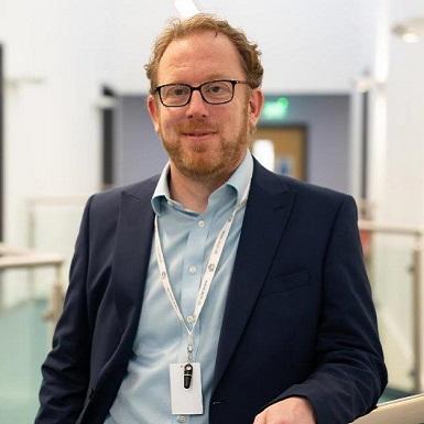 Matt Jones EORI Finance Director_2