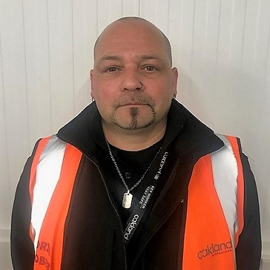 Alan Goulden Operations Manager_1