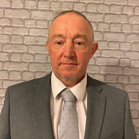 Gavin Symington Site General Manager_web