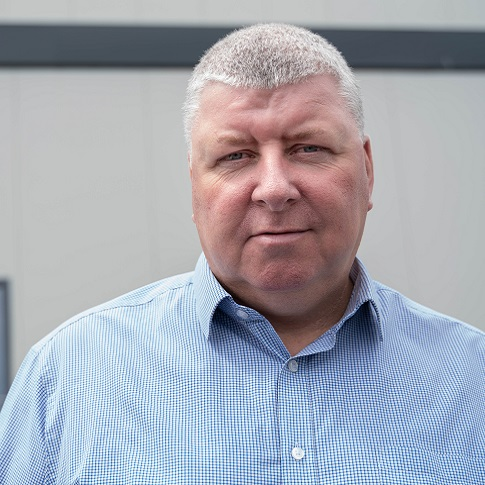 Billy_Kelly_Operations_Manager
