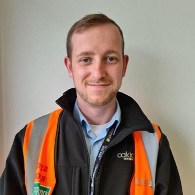 Jamie Stirland Operations Manager Bardon_resized