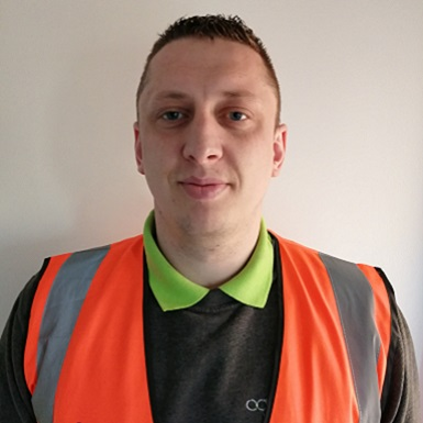 Michal Maszotta-Mazur_Operations_Manager