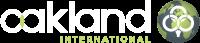 Oakland-Logo-White