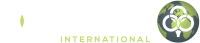 Oakland-Logo-White.png