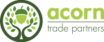 acorn-trade-partners