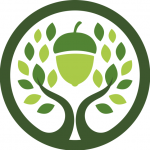 acorn-trade-partners2